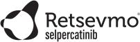 Retsevmo logo