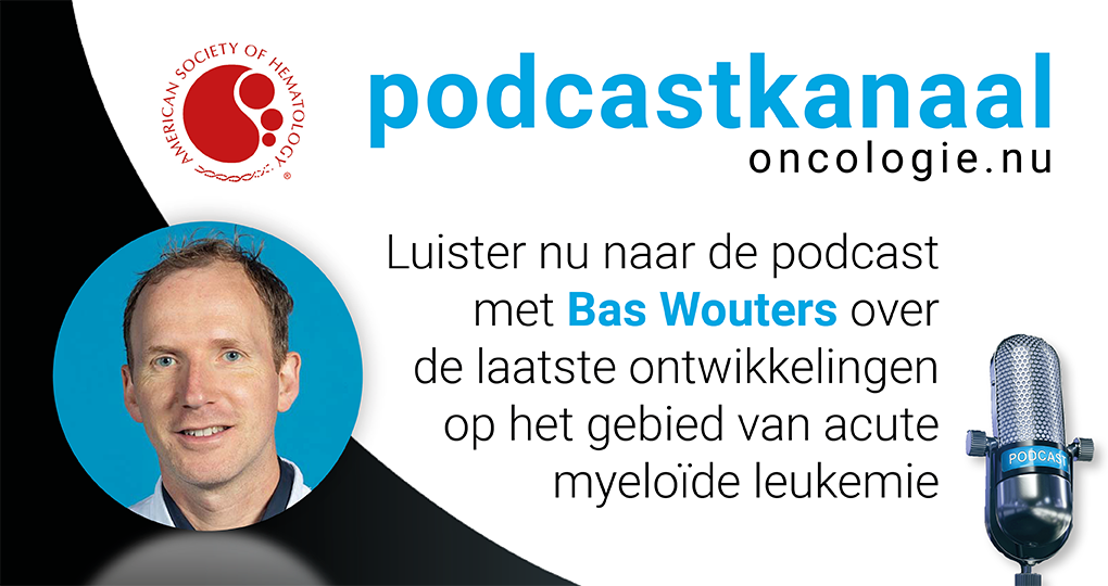 ASH20 Wouters